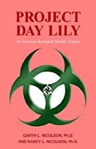 Best the lily project Reviews