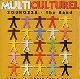 Multiculturel [Import allemand]