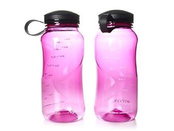 Best embark water bottles Reviews