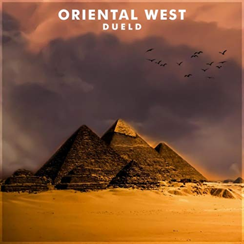Oriental West