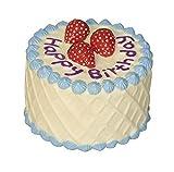 Kerbl Torta di Compleanno, 10 cm