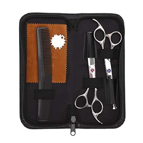 CUEA Pistola pulverizadora, cómoda, práctica, Robusta, neumática, para Uso Profesional Diario en el hogar, salón de peluquería Profesional de Uso General