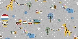 防飞散效果的窗装饰贴(大革命阿尔法) 46cm长×90cm卷 多色 46cm丈×90cm巻 -