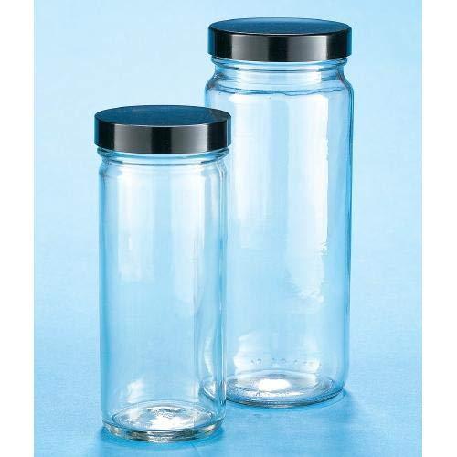 DWK Life Sciences Rare 5410253C-21 Bulk Straight Glass Pack Sale Special Price Ja Sided