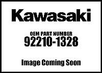 KAWASAKI (カワサキ) 純正部品 ナット,8MM 92210-1328