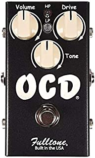 Best 5150 guitar pedal Reviews