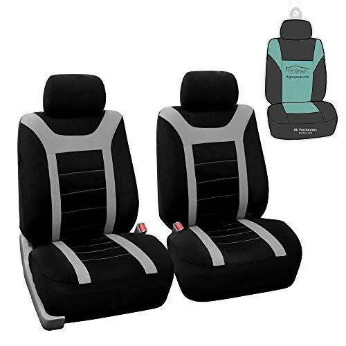 05 dodge magnum seat covers - 8