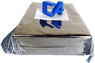 Hewlett Packard Enterprise Ultrium 448 SAS External Tape **New Retail**, DW086B (**New Retail**)