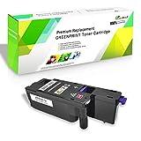 Cartucho de tóner Compatible Magenta 6020 6022 6025 6027 6028 VICTORSTAR 1000 páginas para Xerox Phaser 6020 6022 WorkCentre 6025 6027 6028 Impresoras láser