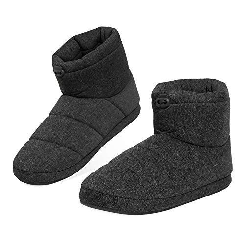 Miglior Pantofole Calde Aggiornato 2021 Recensioni E Classifica