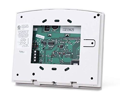 UTC Fire & Security ATP1000 Keypad Access Device 60-983
