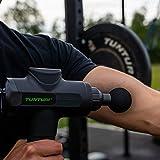 Zoom IMG-2 Tunturi Massage Gun