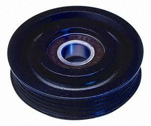 Gates 38044 New Idler Pulley