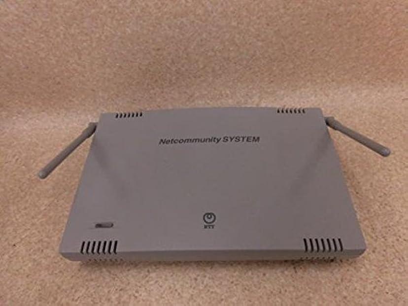 グロー長々と平日NX-DCL-B(3)CS-(1)(S) NTT NX-DCL-バス3増設接続装置