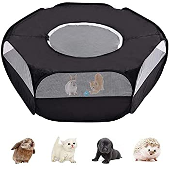 Best kitten cages Reviews