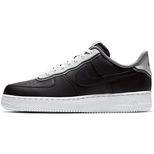Nike Air Force 1 LV8 Men's Leather Casual Shoes