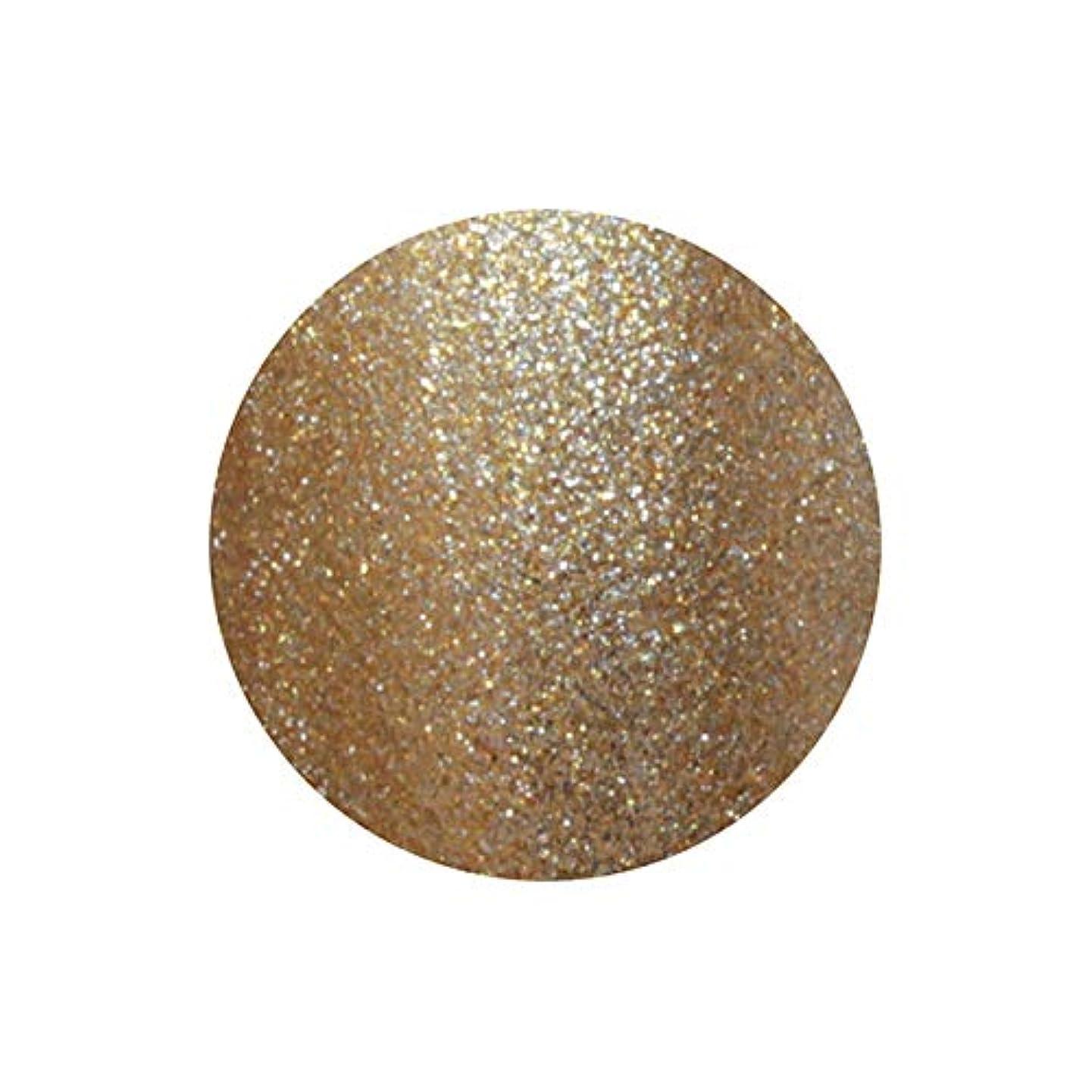 近々ヨーロッパトーナメント【NEW】T-GEL COLLECTION TINY T001 ゴールド 8ml