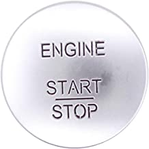NewYall Engine Push to Start Stop Button