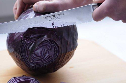 Wusthof Slicer Knife, 10