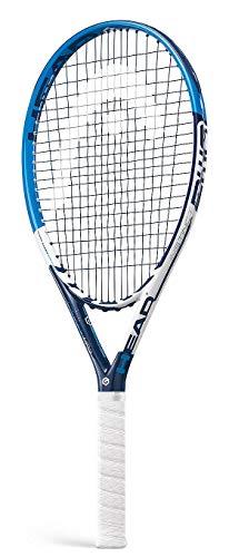HEAD Graphene XT Instinct PWR Tennis Racket