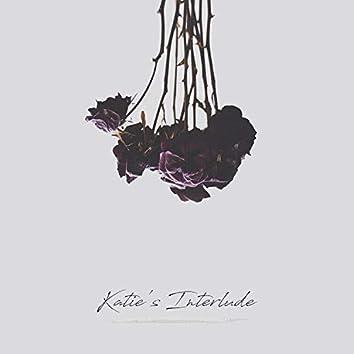 Katie's Interlude