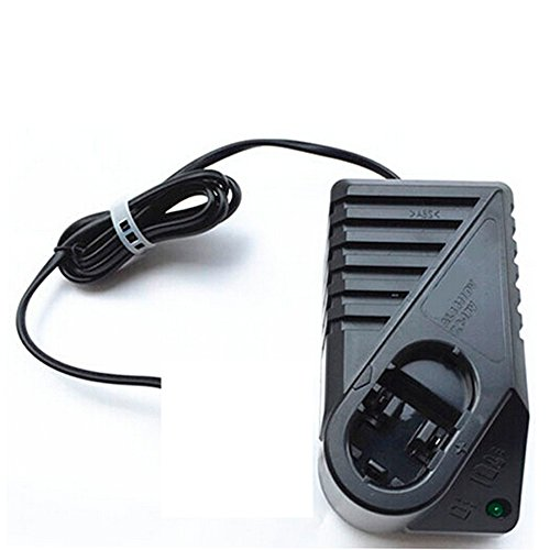 AL1411DV Ni-CD Ni-MH Replacement Battery Charger for Bosch Electrical Drill 7.2V 9.6V 12V 14.4V Battery GSR7.2 GSR9.6 GSR12 GSR14.4