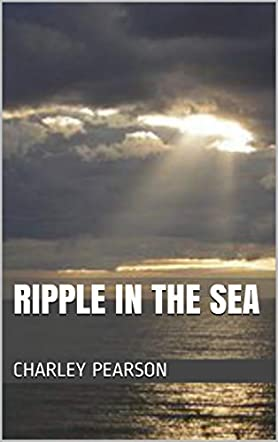 Ripple in the Sea