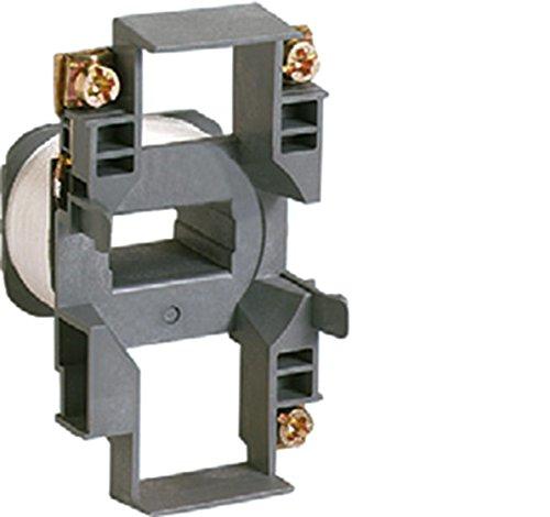 Abb EN 712 4 Componente Elettronico, White
