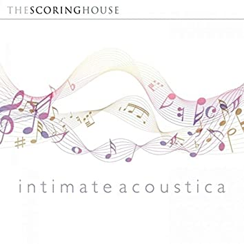 Intimate Acoustica