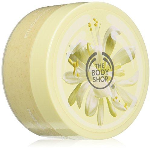 The Body Shop Moringa Exfoliant Corporel 200 ml