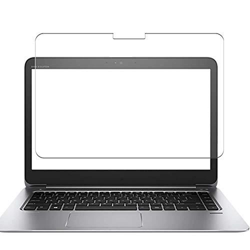 Vaxson 3 Stück Schutzfolie, kompatibel mit HP EliteBook 1040 G3 14