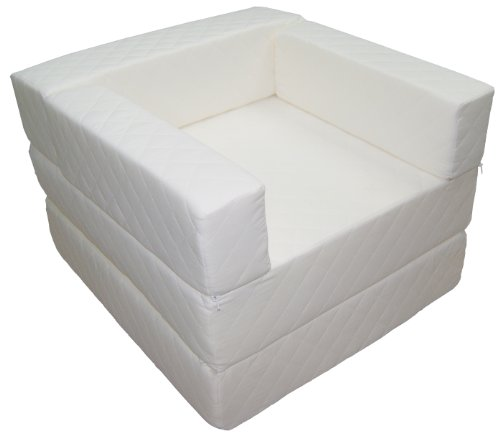 Abeil 15000000626 Sofa Cama Plegable 200x78x18 cm