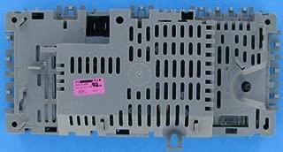 JE W10189966 Kenmore Sears Whirlpool Washer Control Board