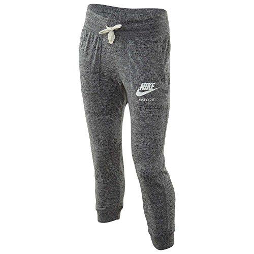 Nike W Nsw Gym Vntg, Pantaloni da Donna