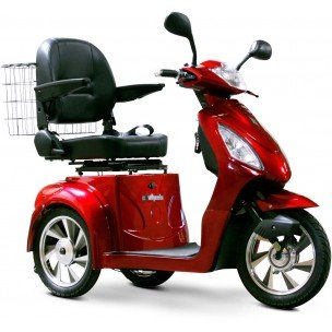 Wheels-EW-36-Electric-Wheel-Scooter