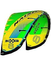 Naish Boxer Kite /