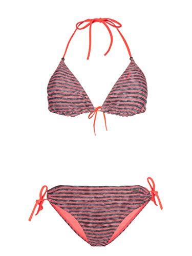Protest Damen Triangel-Bikini Mystical 21 California S/36
