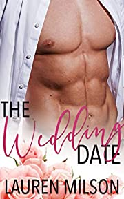 The Wedding Date: An Older Man Younger Woman Romance