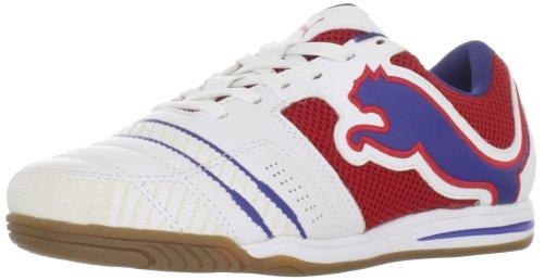 Puma Powercat 3.12 Sala Soccer Shoe