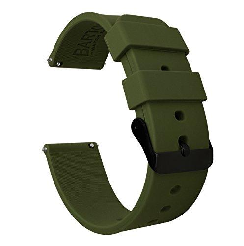 Reviews de Color Verde Militar los mejores 5. 12