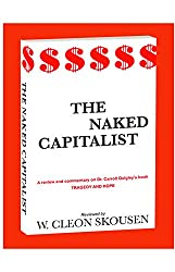 Naked Capitalist
