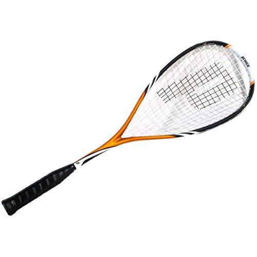 Prince Team Impact 200 Raqueta de Squash