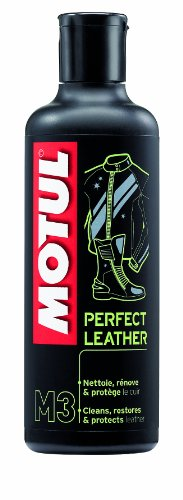 M3 Perfect Leather MOTUL