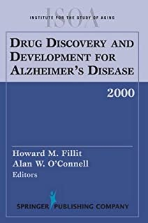 Drug Discovery and Development for Alzheimer's Disease 2000 (Isoa Annual Investigator's Meeting)