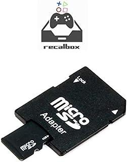Amazon es: recalbox