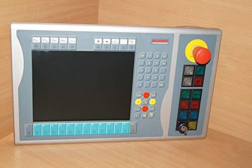 Beckhoff Panel CP7021 1039