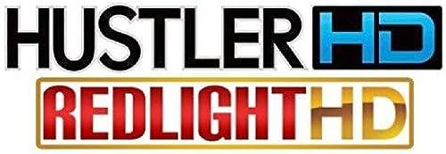 rotlight HDTV Elite Fusion 12 Sender Viaccess