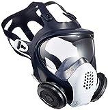 シゲマツ(重松製作所) TS 取替え式防じんマスク DR185L2W
