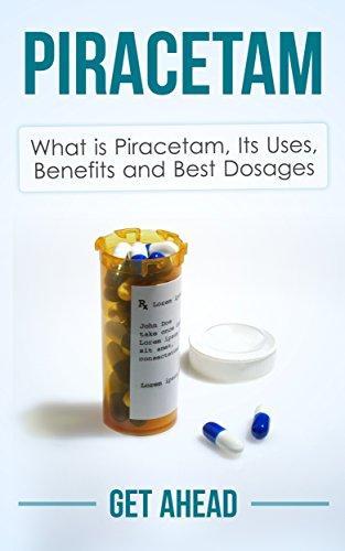 Piracetam: What is Piracetam, Its Uses, Benefits and Best Dosages (Kratom, Kratom For Beginners, Nootropics, Brain Supplements, Anxiety, Anxiety Self Help, Modafinil, Phenibut, Piracetam, Kava)