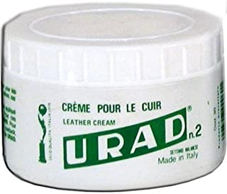 URAD One step All-In-One Leather conditioner 140g (5oz)